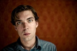 Justin-townes-earle_s268x178