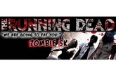 The Running Dead Z5K - Fitness & Health Event | Running | Outdoor Event in Boston.