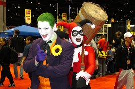 Chicago-comic-and-entertainment-expo_s268x178
