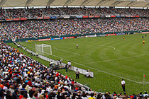 StubHub Center (Carson, CA) - Concert Venue | Stadium in Los Angeles.