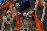 Halloween_s165x110