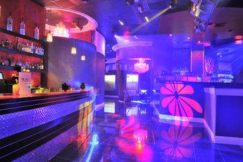 video ultra party close nightclub
