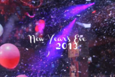 New Year's Eve at TAO New York - Holiday Event | Party in New York.