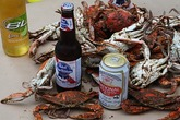 Crab-and-beer-30-fest-los-angeles-2013_s165x110