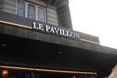 Café Le Pavillon - Bar | Café in Paris
