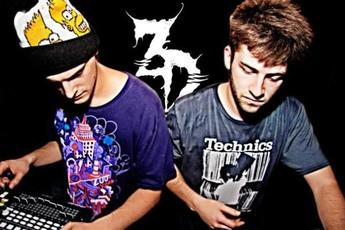Zeds Dead