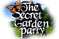 The Secret Garden Party 2014 - Music Festival | Arts Festival | Festival in London