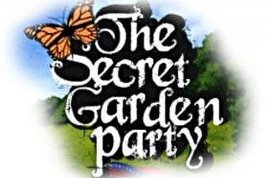 The-secret-garden-party_s268x178