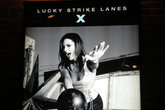 Jillian's/Lucky Strike/Tequila Rain - Bowling Alley | Nightclub | Pool Hall | Sports Bar in Boston