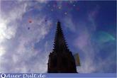 Auer-dult_s165x110
