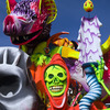 El Carnaval de Terra Endins - Festival | Party | Performing Arts in Barcelona