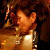 Wynand Fockink - Drinking Activity | Historic Bar | Tour in Amsterdam.