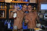 Naima - Lounge | Sports Bar in Florence
