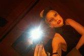 Lady-gaga_s165x110