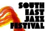 South-east-jazz-festival-concert_s165x110