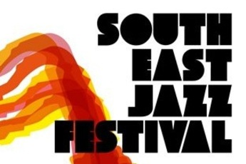 South East Jazz Festival - Concert | Music Festival in Amsterdam.