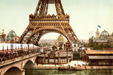 European Heritage Days: Paris - Arts Festival | Community Festival in Paris.