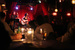 Hotel Caf - Live Music Venue | Live Music Venue | Live Music Venue in Los Angeles.