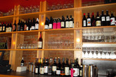 Terroir - Wine Bar in NYC