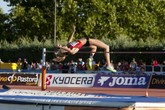Meeting-de-atletismo-madrid_s165x110