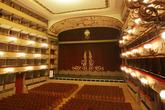 Teatro-verdi_s165x110