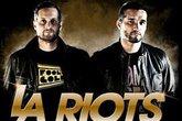 La-riots_s165x110