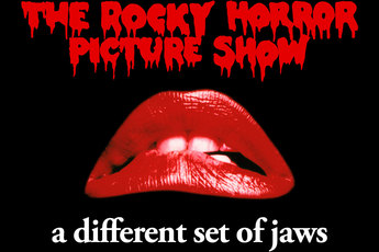 The Rocky Horror Picture Show - Movies | Musical in Los Angeles.