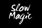Slow-magic_s165x110