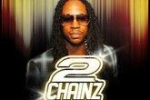 2-chainz_s165x110