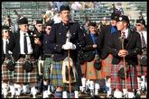 Scottish-fest_s165x110