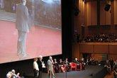 International-rome-film-festival_s165x110