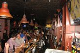 Great New York Sports Bars to Watch the NBA Finals