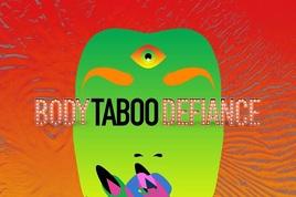 Body-taboo-defiance_s268x178