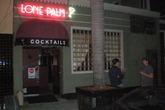 Lone-palm_s165x110