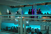 Supperclub-2_s165x110