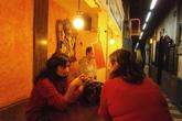 Bar Pasajes - Tapas Bar in La Ribera / El Born, Barcelona