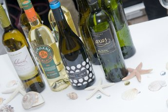 Washington DC International Wine & Food Festival - Food & Drink Event | Food Festival in Washington, DC.