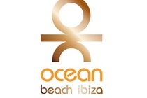 Poolside-sessions-at-ocean-beach-ibiza_s210x140