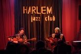 Harlem-jazz-club_s165x110