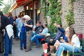 Brouwerij-t-ij_s165x110