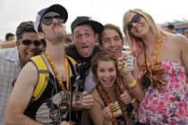 LA Beer Fest - Beer Festival | Music Festival | Outdoor Event in Los Angeles.