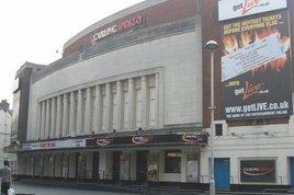 Hammersmith-apollo_s268x178