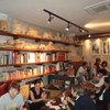 Volume - Bar | Café in Florence.