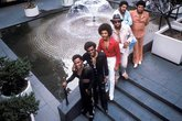 The-isley-brothers_s165x110