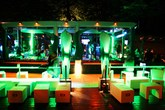 Flò - Lounge | Outdoor Bar in Florence