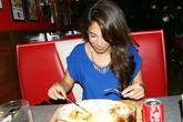 Bernie's Diner Grill & Bar - American Restaurant | Bar | Diner in Barcelona