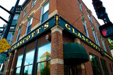 Glascott&#x27;s Groggery - Historic Bar | Irish Pub | Restaurant in Chicago.