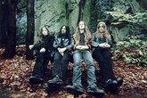 Opeth_s165x110