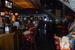 GrandCentral - Bar | Club | Restaurant in Washington, DC.