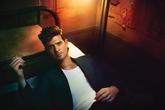 Robin-thicke_s165x110